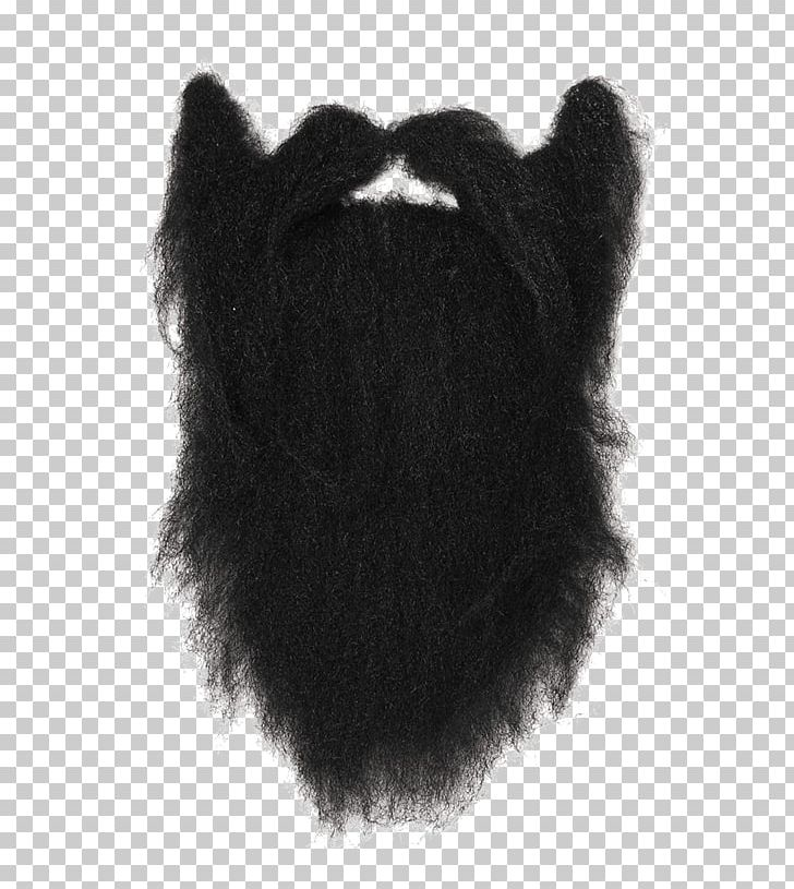 Beard Fake Moustache Costume Party PNG, Clipart, Artificial Hair.