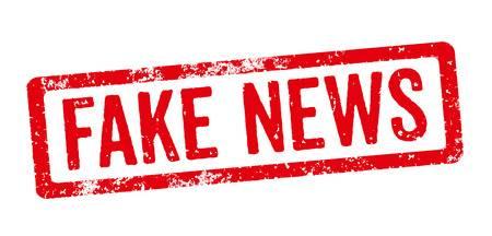1,926 Fake News Stock Illustrations, Cliparts And Royalty Free Fake.