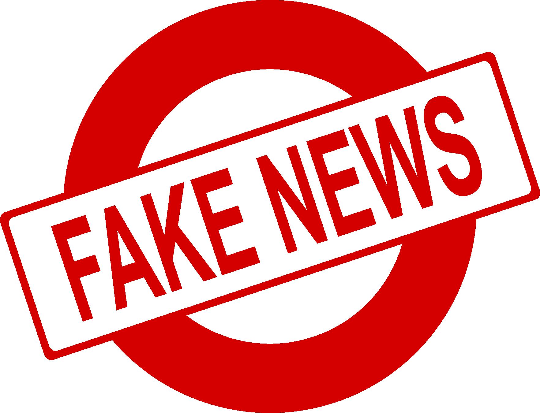 Fake PNG Images Transparent Free Download.