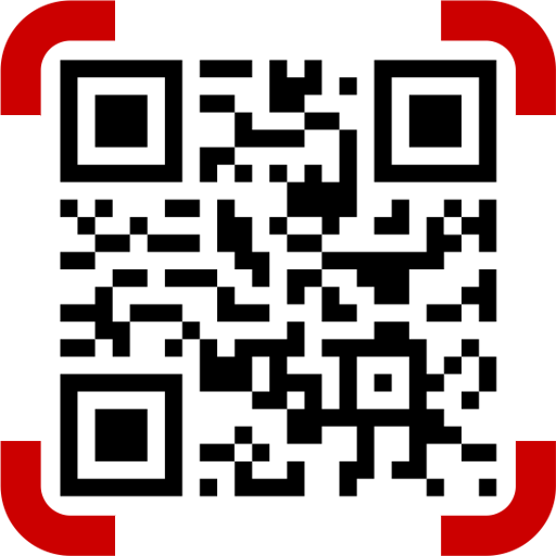 Barcode clipart game, Barcode game Transparent FREE for.