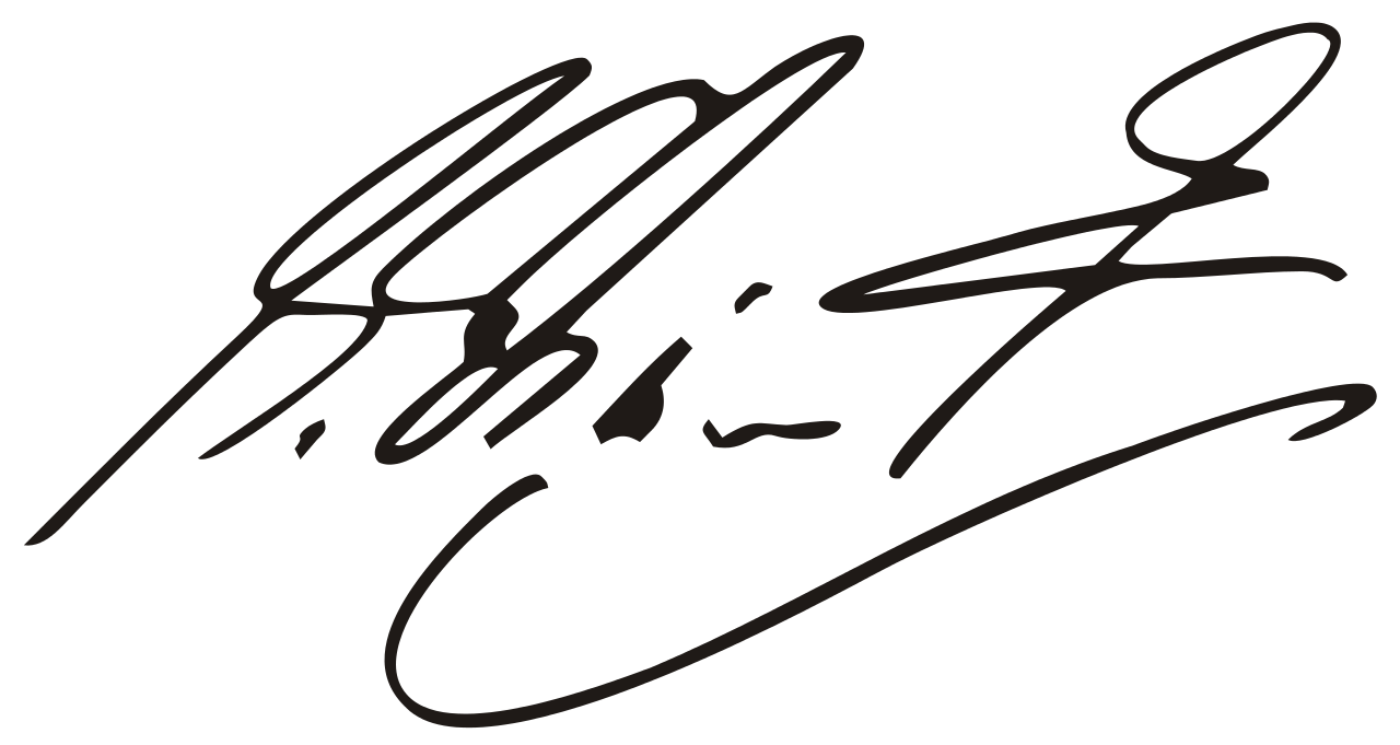 File:Michael Schumacher Signature.svg.
