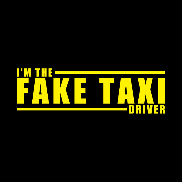 Fake Taxi Free