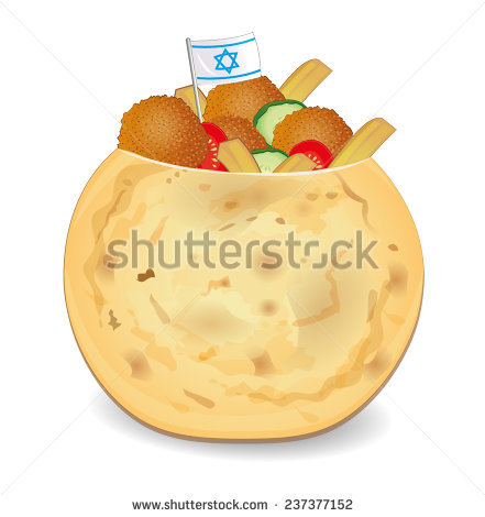Arab Bread Fotografie, snímky pro členy zdarma a vektory.
