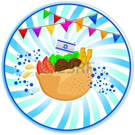 270 Falafel Stock Vector Illustration And Royalty Free Falafel Clipart.