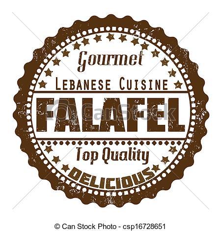 Falafel Illustrations and Clip Art. 114 Falafel royalty free.