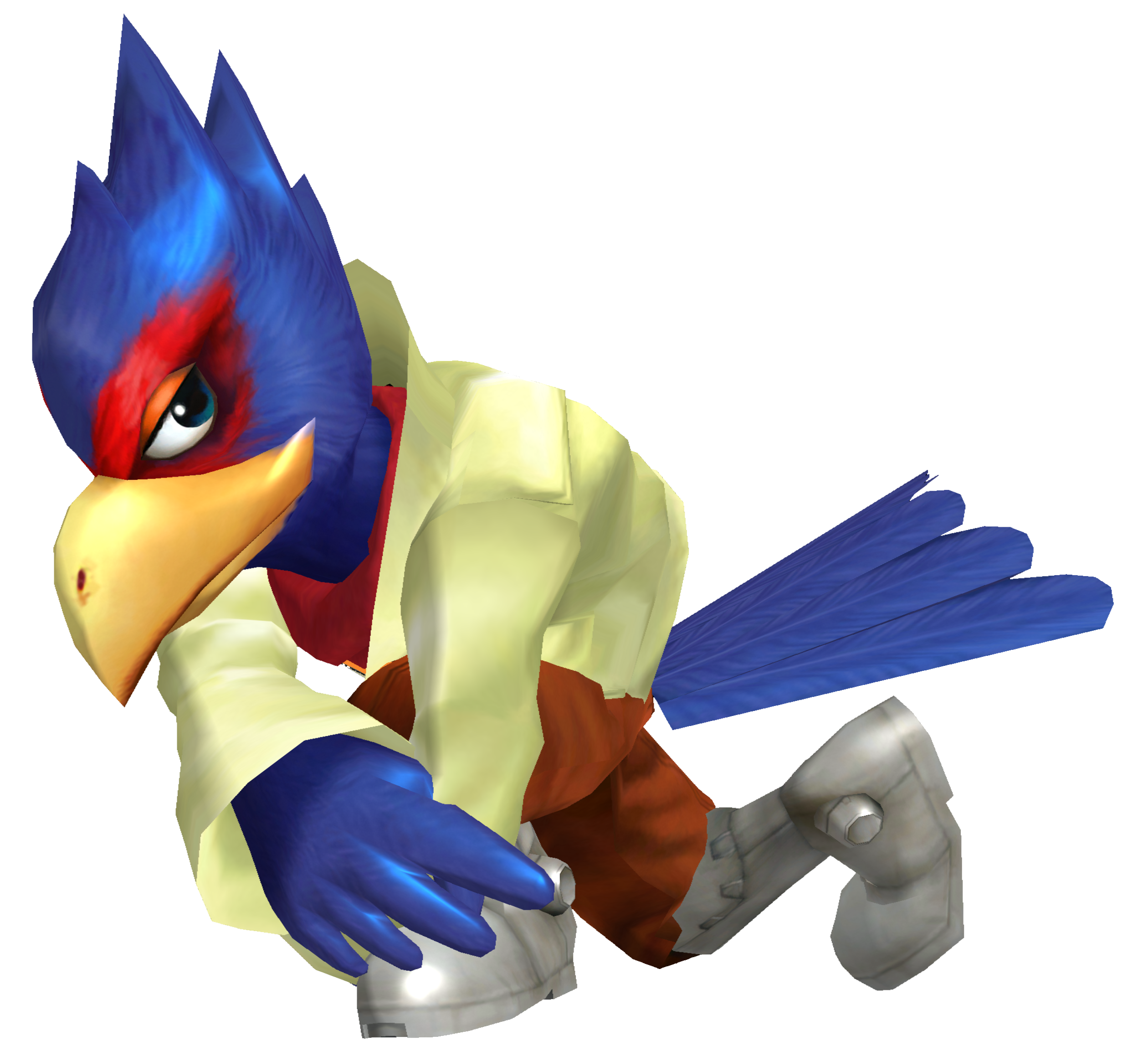 Falco Png (103+ images in Collection) Page 1.