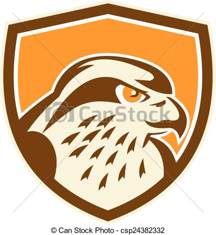 Falcon Illustrations and Clip Art. 4,832 Falcon royalty free.