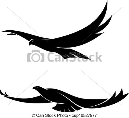 Falconry Illustrations and Clip Art. 169 Falconry royalty free.