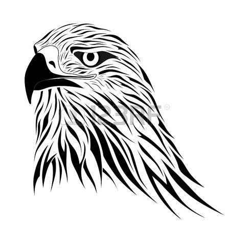 243 Falconry Stock Vector Illustration And Royalty Free Falconry.