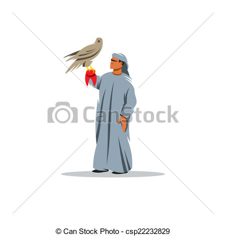 Falconry Clipart Vector and Illustration. 116 Falconry clip art.