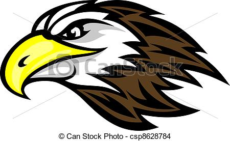 Falcon Illustrations and Clip Art. 4,616 Falcon royalty free.