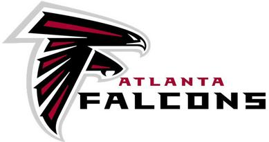 Similiar Official Falcons Logo Clip Art Keywords.