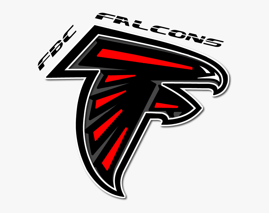 Falcons Logo Png.