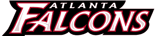 Atlanta Falcons Logo Png (99+ images in Collection) Page 3.
