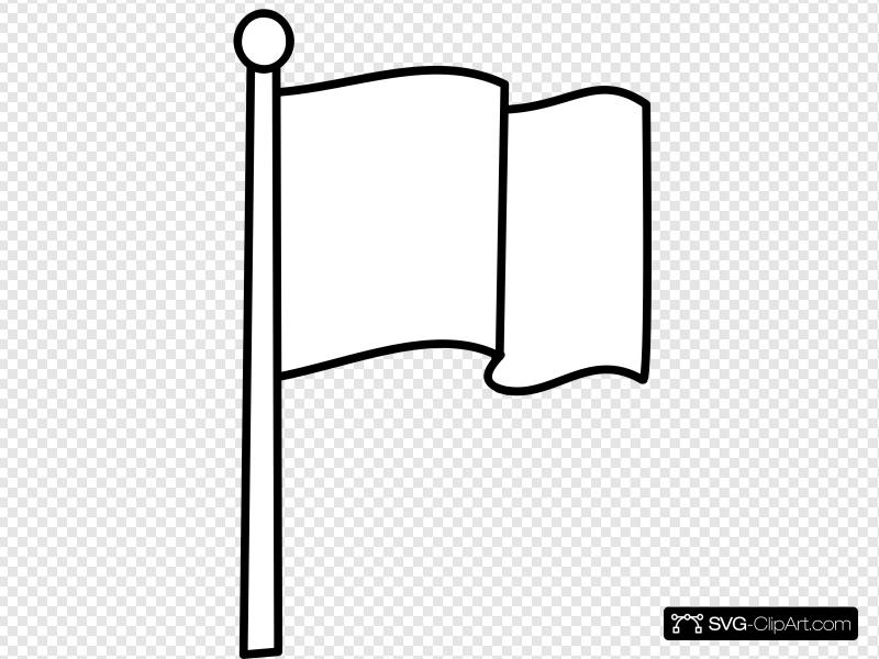 Flag Clip art, Icon and SVG.
