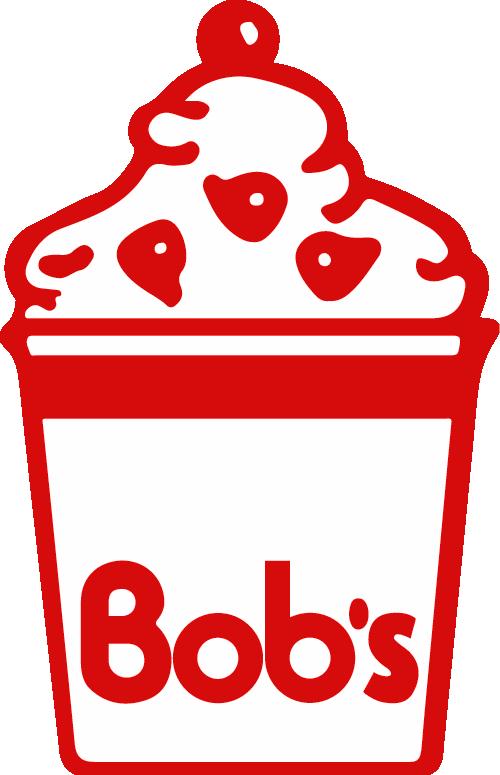 Bob's.