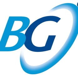 BlueGrace Logistics.