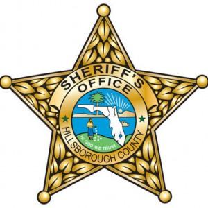 Brandon Police & Fire.