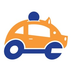 Stop & Save Auto Repair.