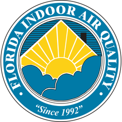 Florida Indoor Air Quality.
