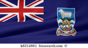 Falkland islands Stock Illustrations. 234 falkland islands clip.