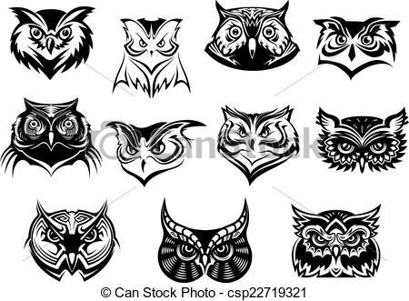 Falconry Illustrations and Clip Art. 169 Falconry royalty free.
