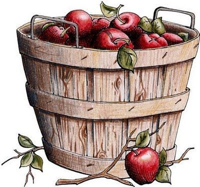 fall apples clipart 20 free Cliparts | Download images on ...