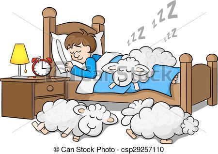 Fall asleep Clipart Vector and Illustration. 116 Fall asleep clip.