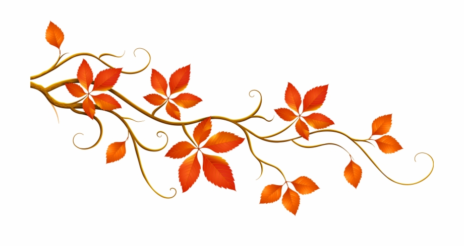 Fall Leaves Fall Autumn Free Clipart The Cliparts.