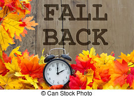 Fall back Illustrations and Clip Art. 4,188 Fall back royalty free.