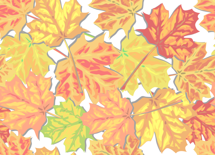 Fall Background Clipart & Fall Background Clip Art Images.