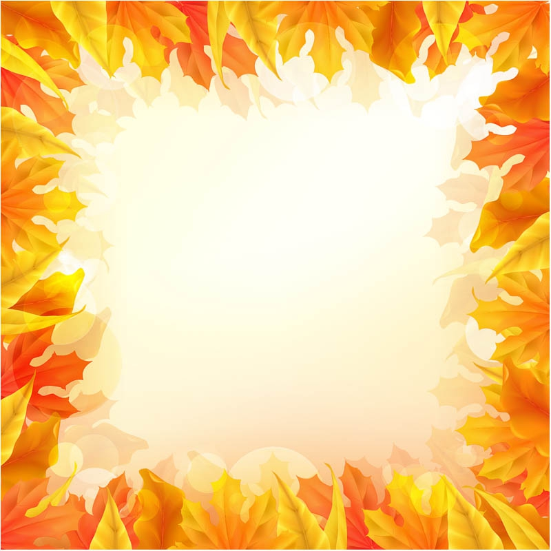 Christian Fall Backgrounds Clipart#2214291.