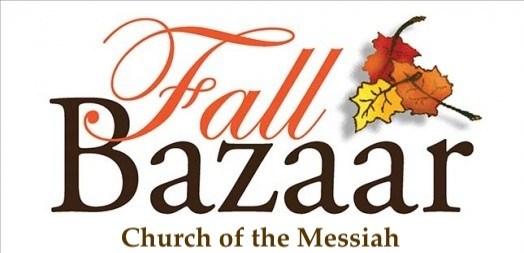 Fall bazaar clipart 5 » Clipart Portal.