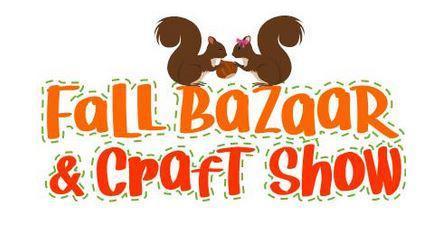 Fall bazaar clipart 7 » Clipart Portal.