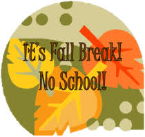 Fall break clipart 3 » Clipart Station.