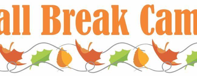 Fall break clipart 1 » Clipart Portal.