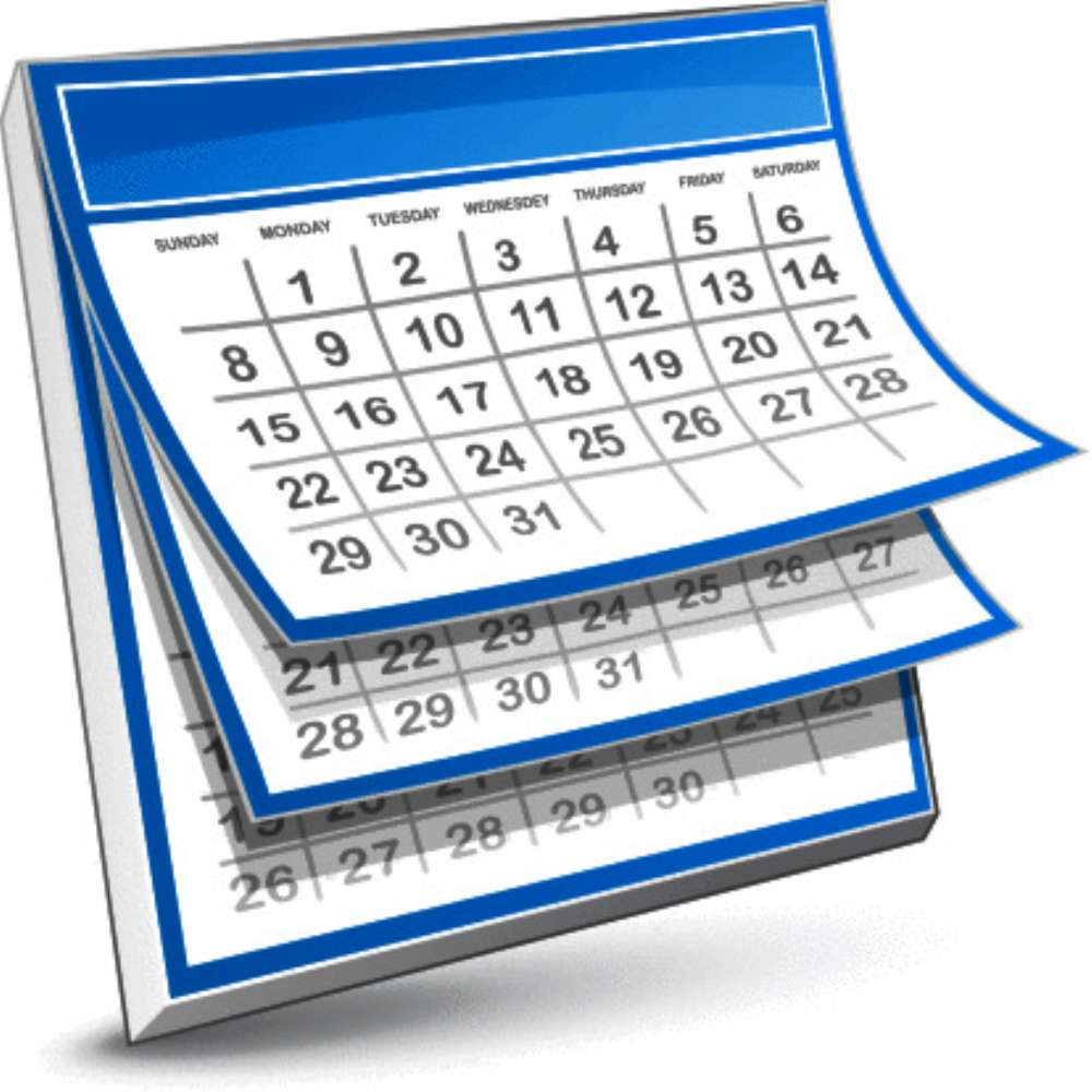 2015 Fall Ball Registration: What you should know, Resources, and.