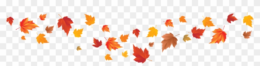 Fall Leaves Image Gallery Yopriceville High Png Transparent.