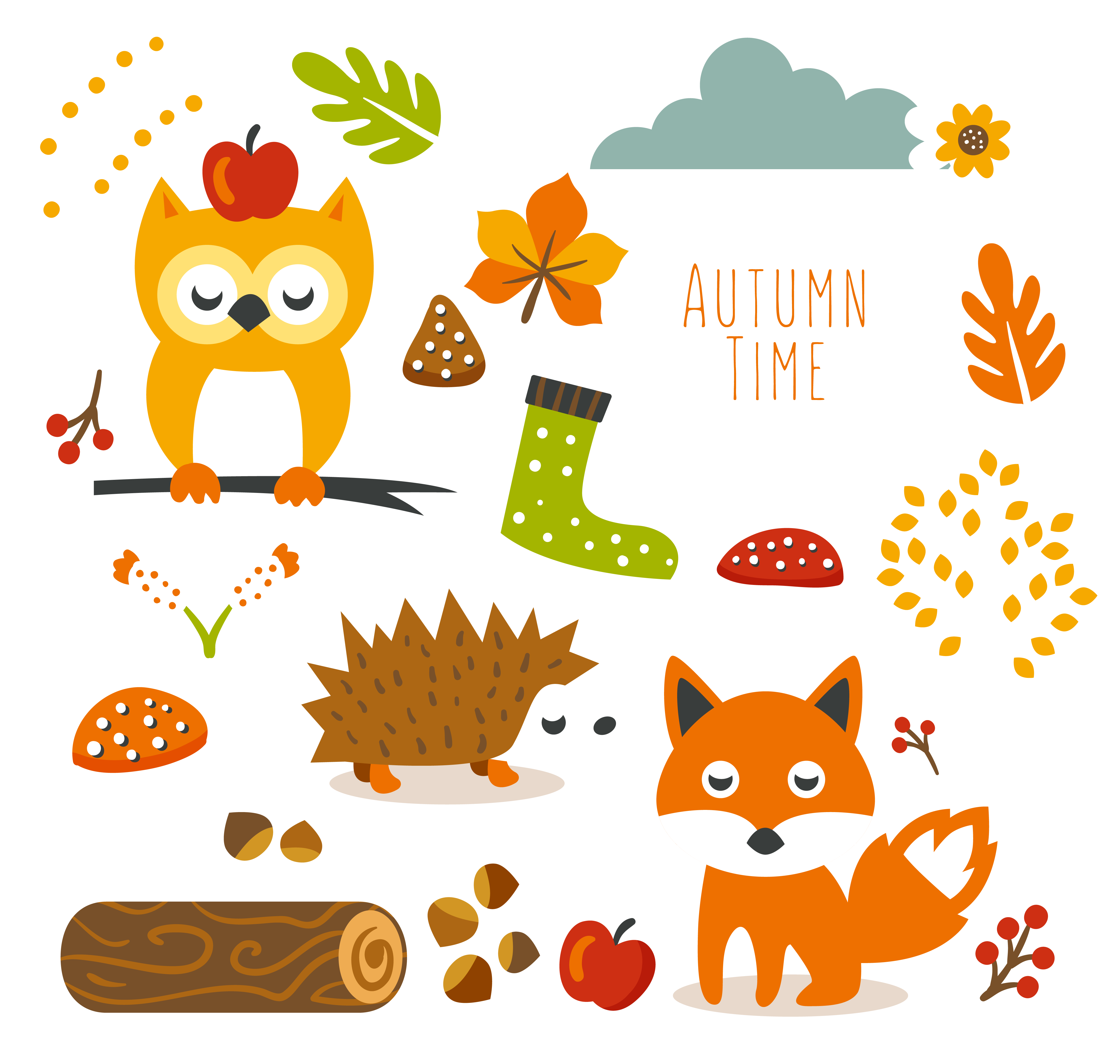 Free Autumn Clip Art, Download Free Clip Art, Free Clip Art on.