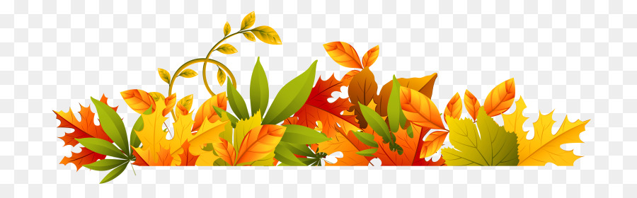 Autumn, Flower, Yellow, transparent png image & clipart free download.