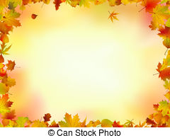 Fall background Illustrations and Clip Art. 217,044 Fall.