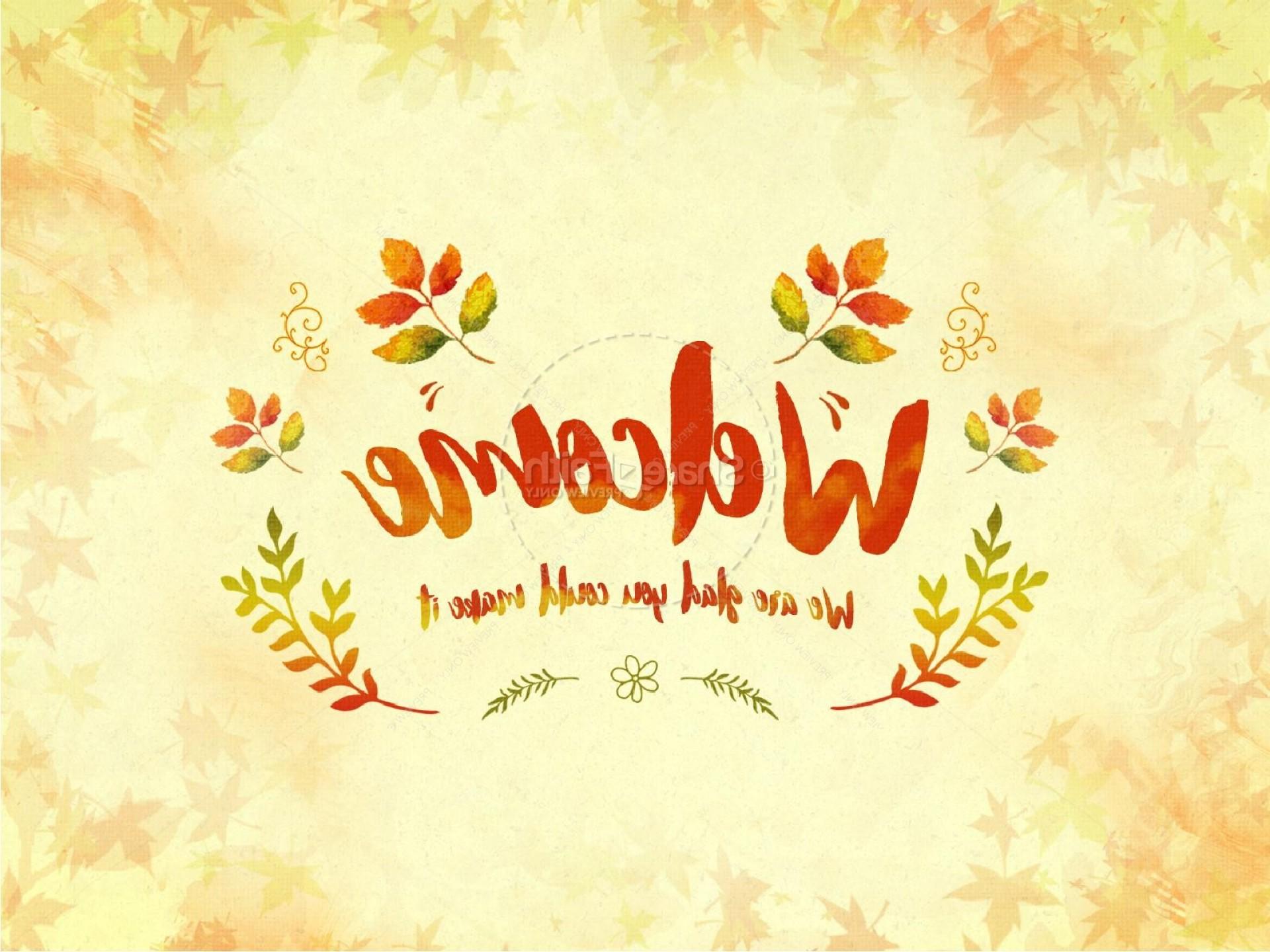 Free Autumn Church Cliparts, Download Free Clip Art, Free Clip Art.