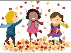 Free Fall Activities Cliparts, Download Free Clip Art, Free.