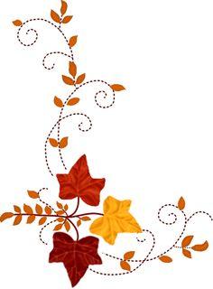 Free Fall Corner Cliparts, Download Free Clip Art, Free Clip.