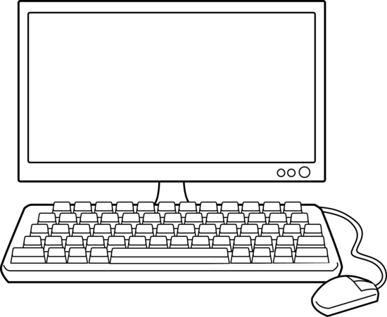 Computer Images Clip Art & Computer Images Clip Art Clip Art.