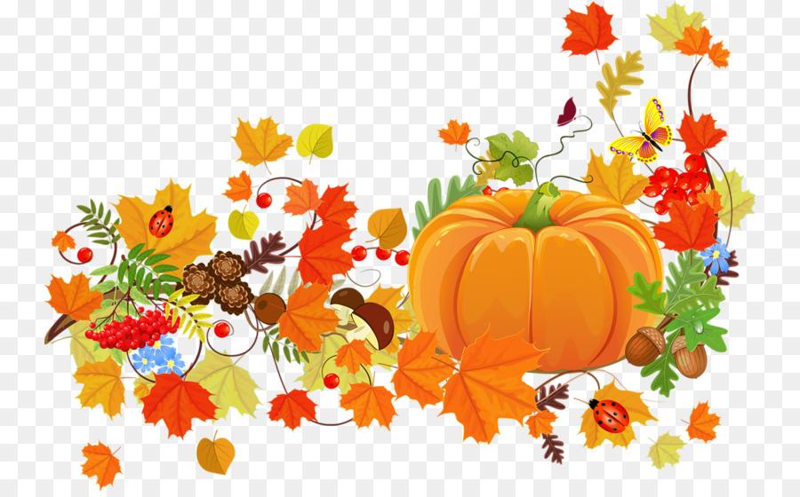 Thanksgiving dinner harvest festival clip art thanksgiving.