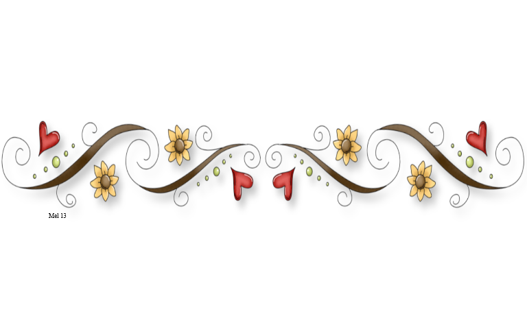 Free Autumn Divider Cliparts, Download Free Clip Art, Free.