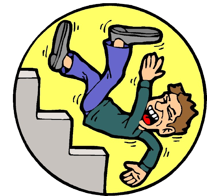 Fall Free Pictures People Falling Down Clip Art Transparent Png.