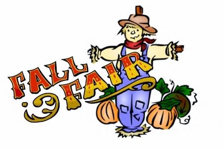 Knox Fall Fair.
