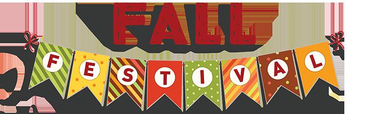 Fall festival happy valley school east campus clip art.
